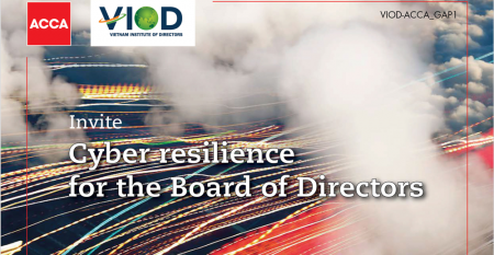 e-Invitation_Cyber-Resilience-for-Board-of-Directors-01-450×233